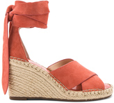 Vince Camuto Leddy Wedge