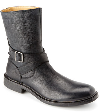 Cole Haan Marshall Leather Boot