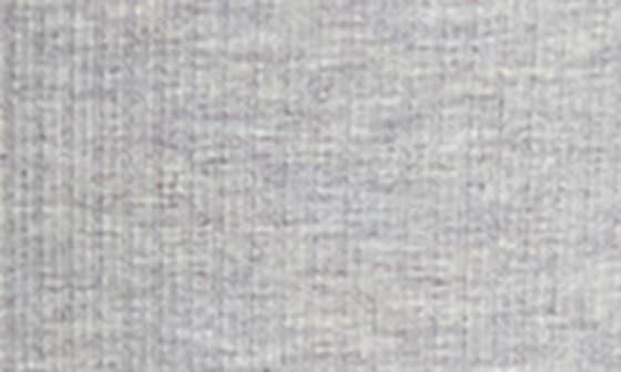 Thumbnail for your product : Laundry by Shelli Segal Rib Slit Dress