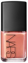NARS 'Orgasm Collection - Iconic Color' Nail Polish