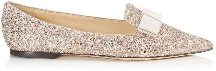 e2a5ea385 Jimmy Choo Gala Shoes - ShopStyle