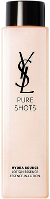Saint Laurent Pure Shots Hydra Bounce Essence-In-Lotion