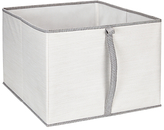 House by John Lewis Mix It Single Storage Box