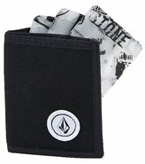Volcom Men's Pivot Wallet 7534688
