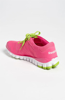 Reebok 'RealFlex Fusion' Training Shoe (Women)