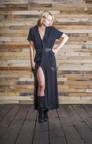 Merritt Charles Schiffer Dress (Pre-Order) - Delivery 10/30