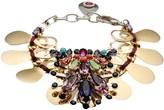 Reminiscence Bracelets - Item 50172185