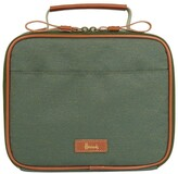Harrods Cooler Lunch Bag