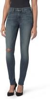 NYDJ Women's Parker Stretch Slim Leg Jeans