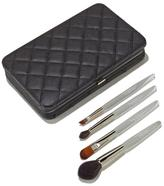 Trish McEvoy Power of Brushes Light & Lift Collection