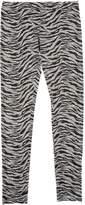 MY T-SHIRT Leggings - Item 36865778