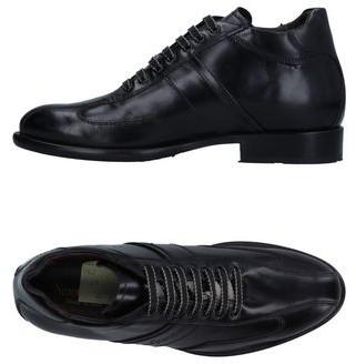 Nero Giardini Lace-up shoe