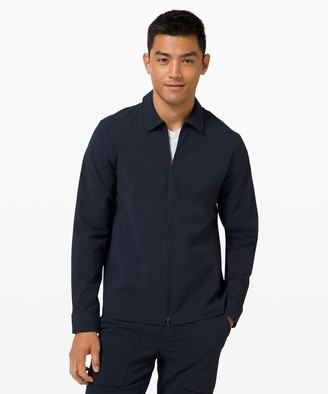 Lululemon Street Lite Jacket