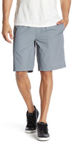 Travis Mathew Jeroes Geo Active Short