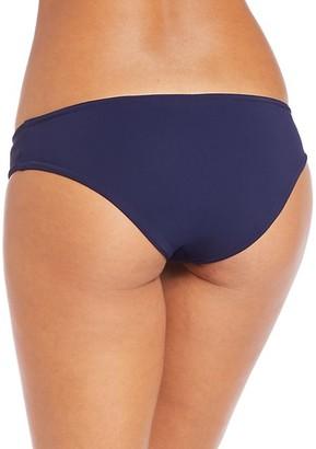 Karla Colletto Swim Basic Hipster Bikini Bottom