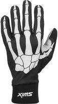 Swix Skeletal Glove - Men's