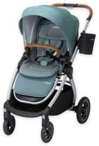 Maxi-Cosi Adorra Stroller in Nomad Green