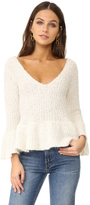 By Malene Birger Ciminti Sweater