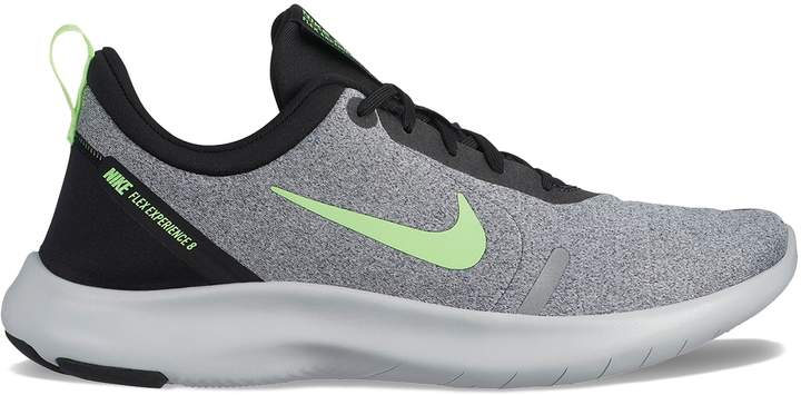 1aa46d821057 Mens Nike Flex Run