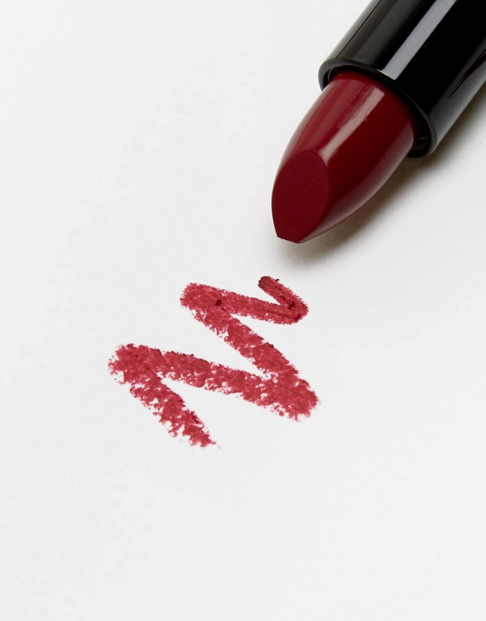 Rimmel Kate Matte Lipstick