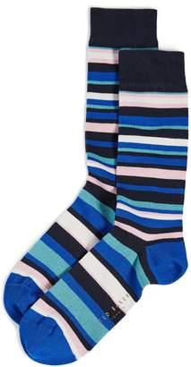 Ted Baker Sherbon Socks