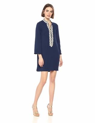 Lilly Pulitzer Women's Gracelynn Stretch Dress