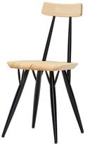 Artek Pirkka Pine and Birch Chair