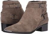 Marc Fisher Yatina Women's Shoes