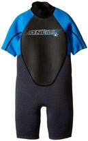 O'Neill Kids - Reactor Spring Boy's Swimwear