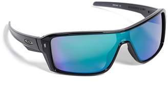Oakley Ridgeline Sunglasses