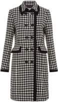Hobbs Sara Coat