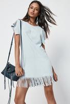 Rebecca Minkoff Saturn Dress