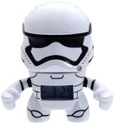 Schylling Stormtrooper Mini Bulb Botz Clock