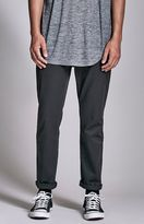 Levi's 511 Slim Fit Chino Graphite Pants