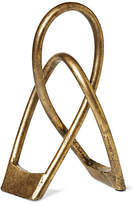 One Kings Lane Love Knot Sculpture