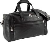 Traveler's Choice Koskin Duffel Bag