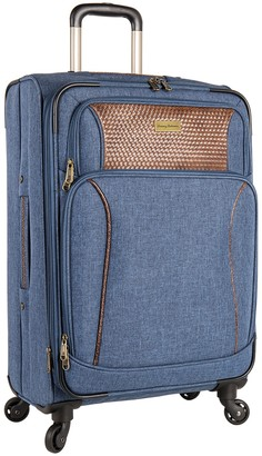 """Tommy Bahama Casino 24"""" Expandable Spinner"""