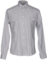Golden Goose Deluxe Brand Shirts - Item 38605949