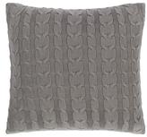 Surya Milton Cotton Pillow