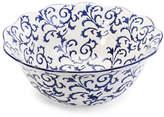 Bia Heritage Serving Bowl