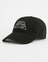 Bioworld Star Wars Womens Dad Hat