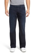 Men's 7 For All Mankind 'Brett - Luxe Performance' Bootcut Jeans