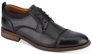 Dockers Bergen Dress Oxfords Men's Shoes