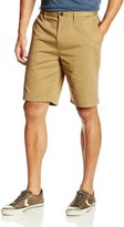 Hurley Men's One and Only Chino Walkshort