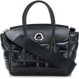 Moncler Evera Bag