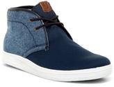 Ben Sherman Victor Chukka Sneaker