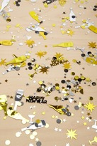 Forever 21 Metallic New Year Confetti