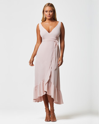 Tania Olsen Designs Brit Dress