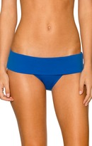 Swim Systems - Maliblu A220 Flat Fold Hipster Bottom