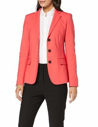 Rene Lezard Women's B008s5017 Suit Jacket